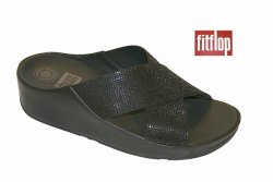 fitflop .2018 004