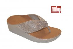 fitflop 1