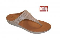 fitflop 2